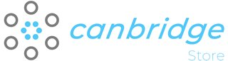 Canbridge Health eStore 大望健康 Logo